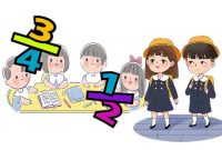 Soal Matematika Kelas 4 Kurikulum 2013
